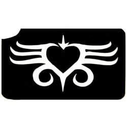 Heart 349H