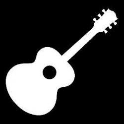Guitar 18Z