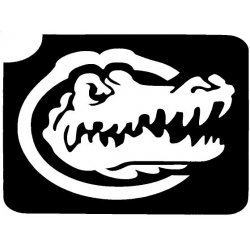 FC Florida