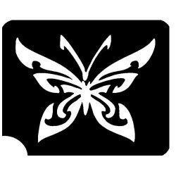 Vlinder 185B