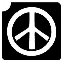 Peace 550S