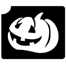 Pumpkin 851C