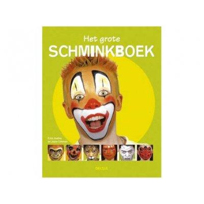 het-grote-schminkboek