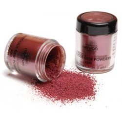 Mehron Make-up poeder Garnet