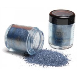 Make-up poeder Sapphire