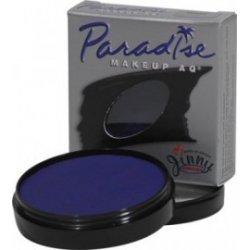 Mehron Paradise Schmink Violet