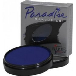 Mehron Dark Blue