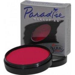 Mehron Paradise Dark Pink Schmink