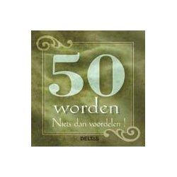 50-worden
