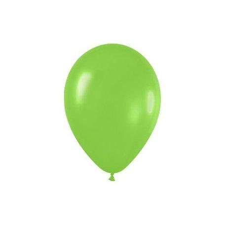 Afbeeldingsresultaat voor latex ballon