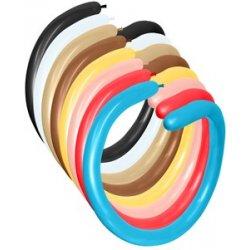 260S Twister Assortiment