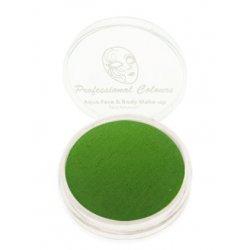 Aqua Make-up Licht Groen 10 gram