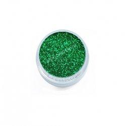 Glitter Green Grass 173