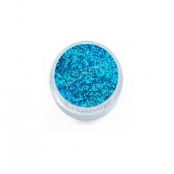 Glitter Turquiose 160
