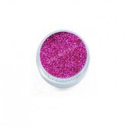 Glitter Pink Fiesta 131