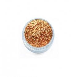 Glitter Royal Gold 112