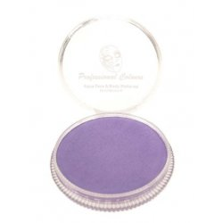 Professional Colours Soft Lavender