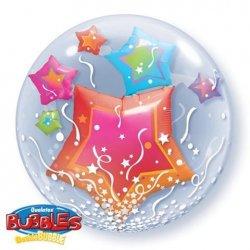 24-inch-60-cm-stars-double-bubble