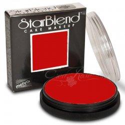 Mehron Starblend Red