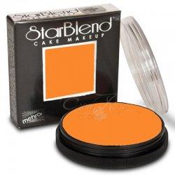 Mehron Starblend Orange