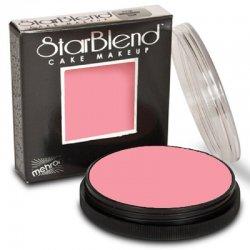 Mehron Starblend Pink