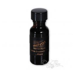 Henna-Style Cosmetische Inkt