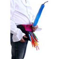 Elektrische Pomp voor Modelleerballonnen