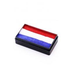 Splitcake PXP Willem Alexander 28 gr