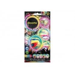 Illoom Led Ballonnen Marble