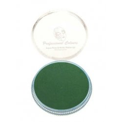 Professional Colours Green