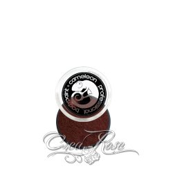 Cameleon Coffee Brown BL1012