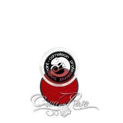 Cameleon Schmink Blood Red Bl3003
