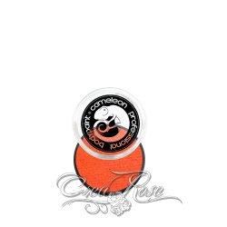 Cameleon Schmink Orange Juice BL1006