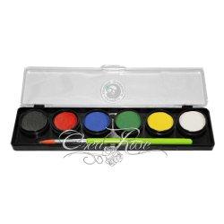 Cameleon Mini Palet Easy Box