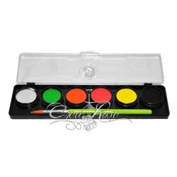 Cameleon Mini Palet Adult Party Box