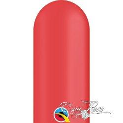 Qualatex Modelleer ballonnen 350Q Red