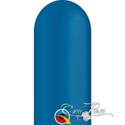 Qualatex 350Q Modelleer ballon Dark Blue
