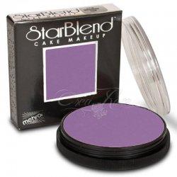 Mehron Starblend Purple