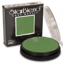 Mehron Starblend Green