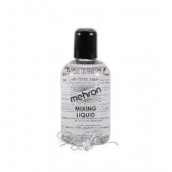 Mehron Mixin Liquid