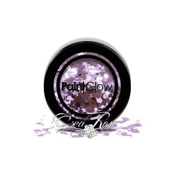 PaintGlow Chuncky Glitter Helter Skelter