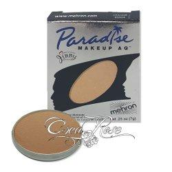 Mehron Paradise Makeup Felou