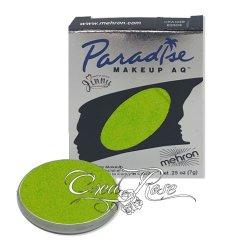 Mehron Paradise Makeup