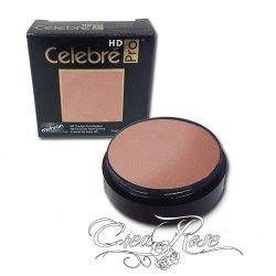 Mehron Celebré Pro HD Soft Peach