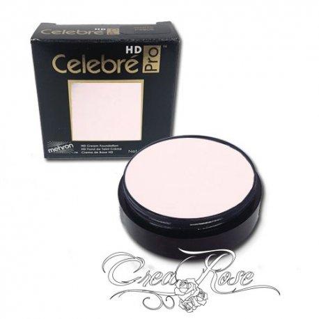 Mehron Celebré Pro HD Alabaster