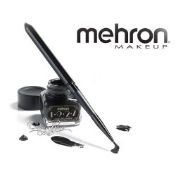 Mehron 1927 Liquide Vinyl Make-up