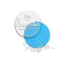 Superstar Schmink Pastel Blue 116