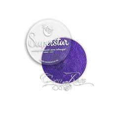 Superstar Schmink Shimmer Lavender 234