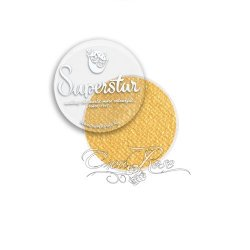 Superstar Schmink Shimmer Glitter Gold 066