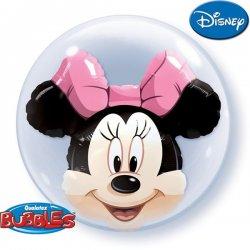 24-inch-60-cm-minnie-mouse-double-bubble